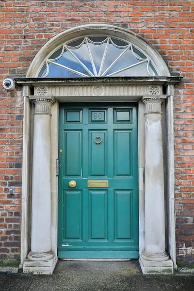 1.13.20WH&RPresidentsClub_Ireland-4179.jpg