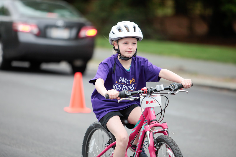 2019 05 19 PMC Kids ride Newton-51.jpg