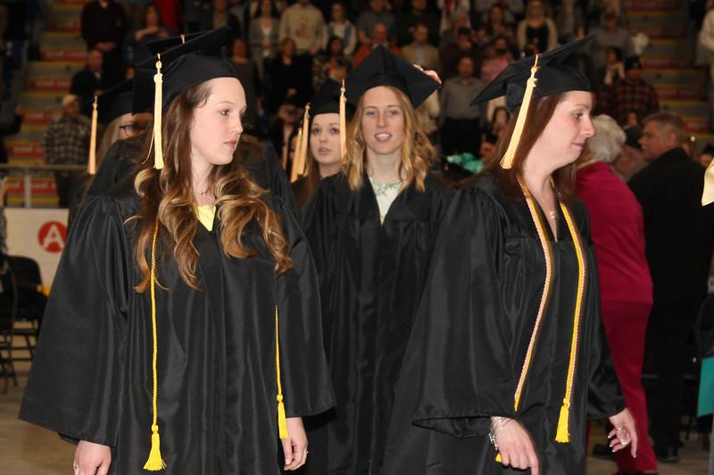 Grad Ceremony (122).jpg