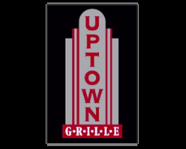 5/18/16 Uptown Grille M 'n' M