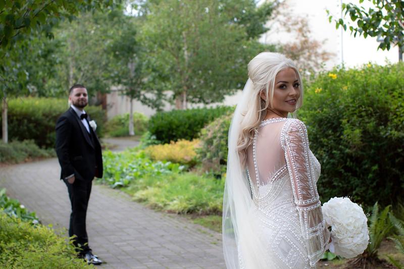 Wedding 1-386.jpg