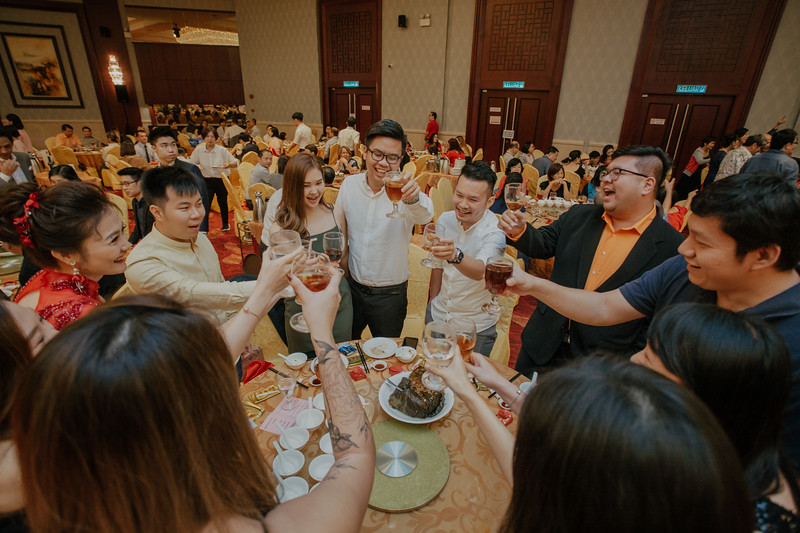 Choon Hon & Soofrine Banquet-444.jpg