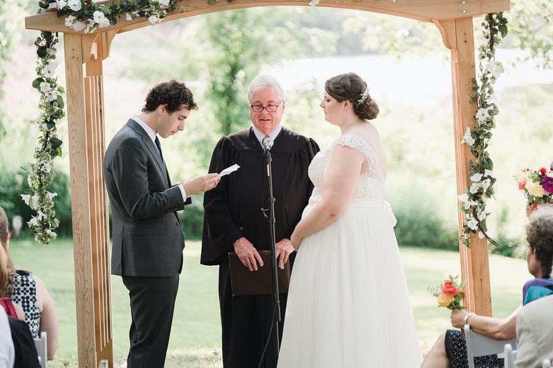 Elaine+Dan_Ceremony-221.jpg