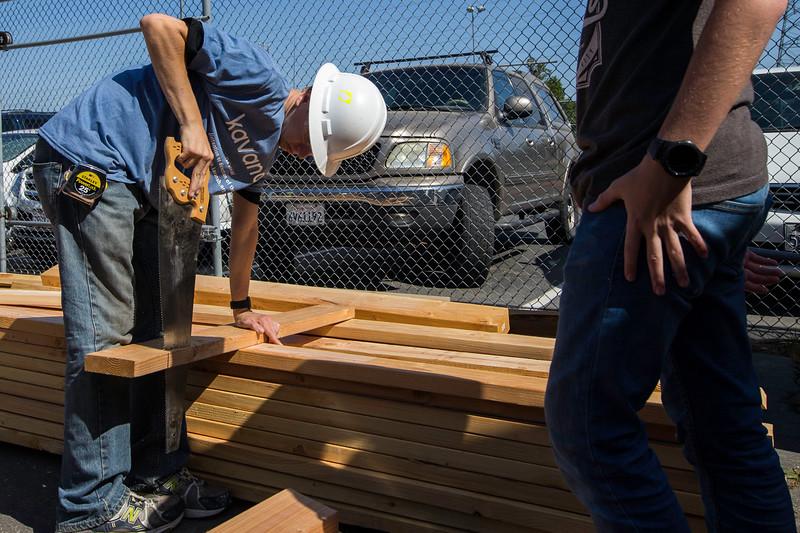 Tiny House Build Day WellsFargo Woodcreek Whitney Oakmont 2018-45.jpg