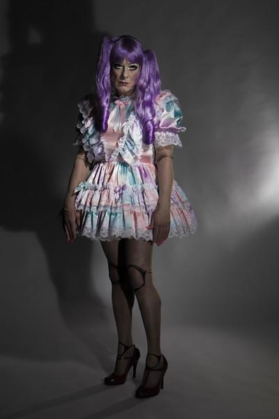 Julie-Doll-1-SmQ-Creepy-Edits-Web-4376.jpg