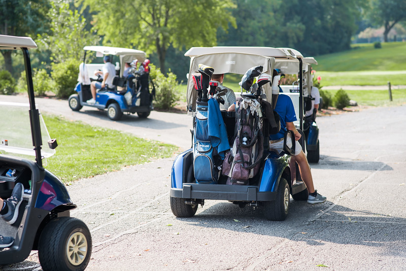September 20, 2018 Insurance Program Golf Outing DSC_1102.jpg