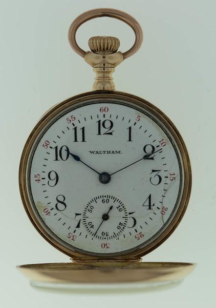 Bracelet-1643.jpg