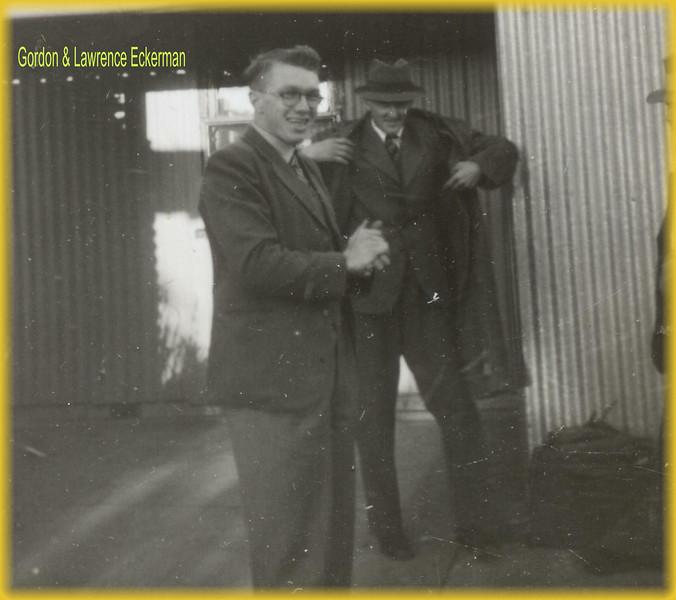 Gordon & Lawrence Eckerman0390.jpg