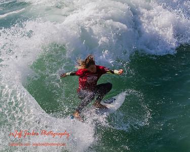 Easter Surf Festival 2013 #01