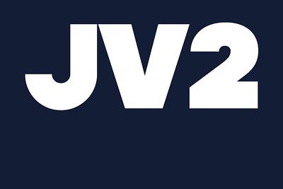 FMHS Volleyball - JV2