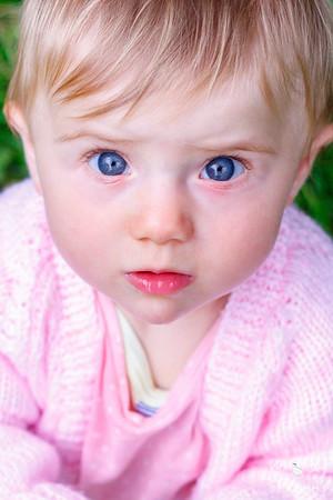13.10.16 blog post - Baby Photo Shoot