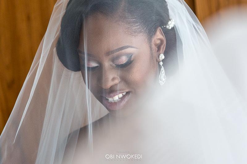 Uganda wedding photographer london-203.jpg