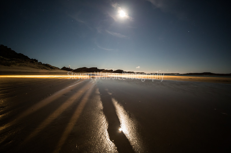 Castlepoint night-65SmugMug.jpg