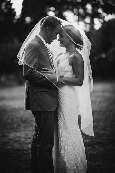 Hanson Wedding 7-24-2021