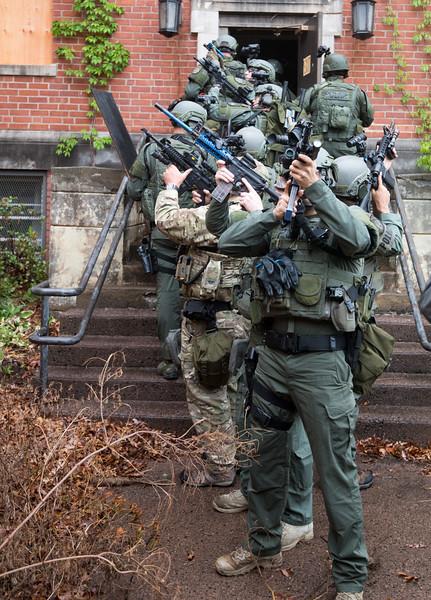 Swat Training-4070.jpg
