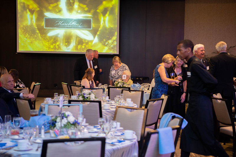DSC_2812 March On Awards September 06, 2019.jpg