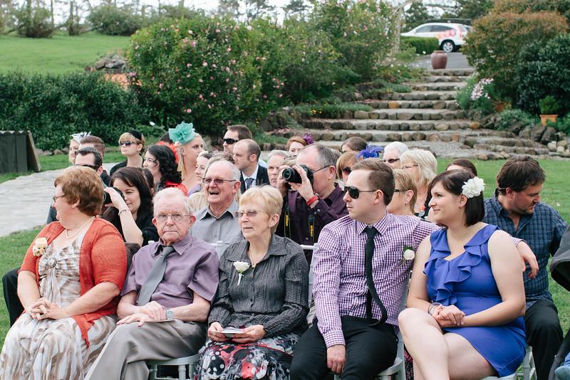 Adam & Katies Wedding (319 of 1081).jpg