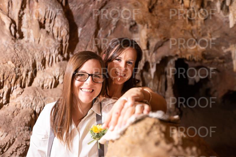 20191024-wedding-colossal-cave-255.jpg
