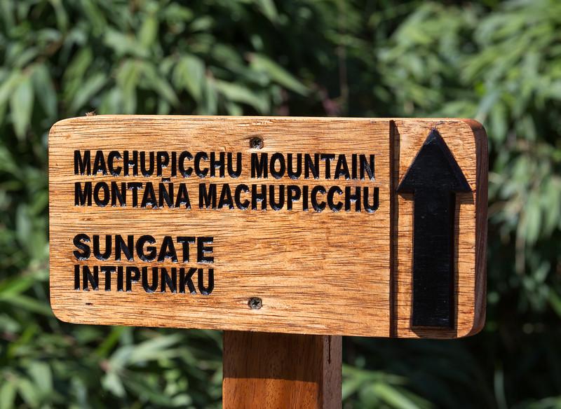 Machu Picchu_MG_3318.jpg
