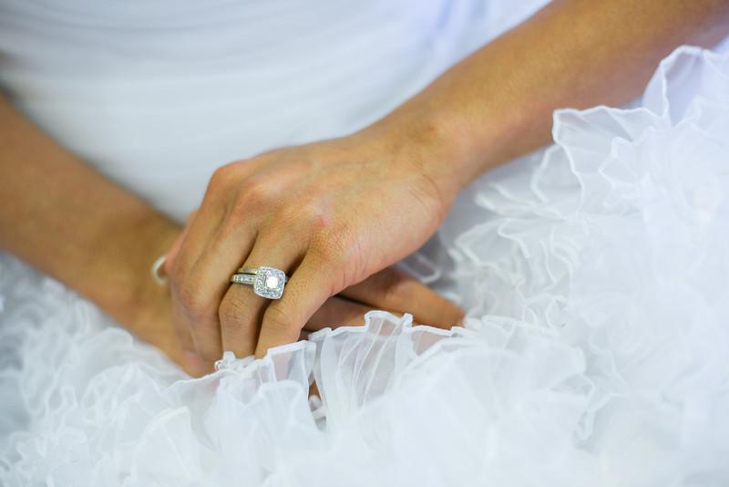 Knoxville Wedding Photographer Wedding175.JPG