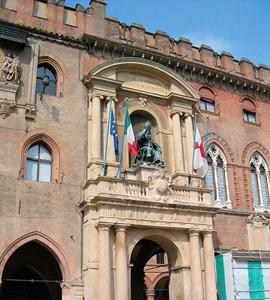 Bologna 2006
