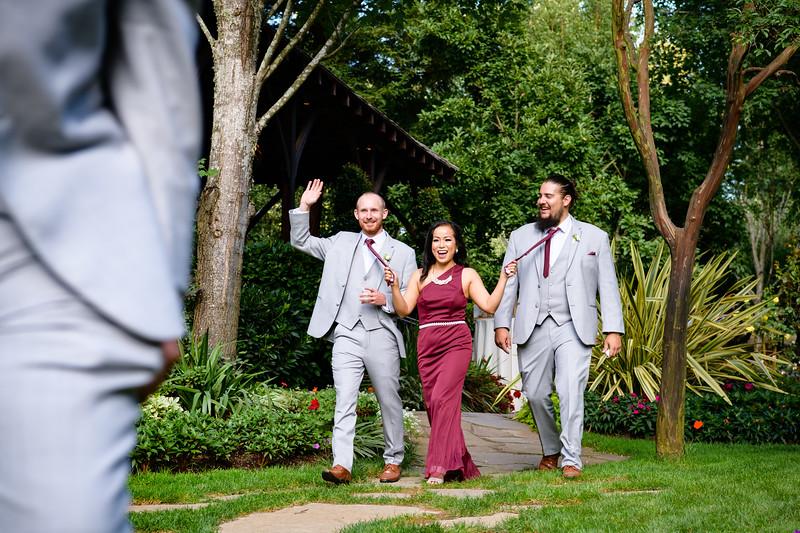 Neelam_and_Matt_Nestldown_Wedding-1637.jpg