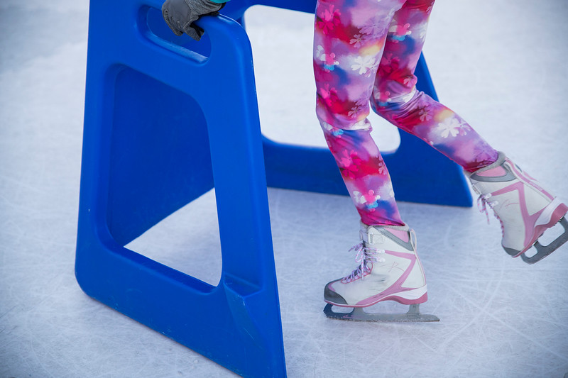 Colorful Ice Skating.jpg