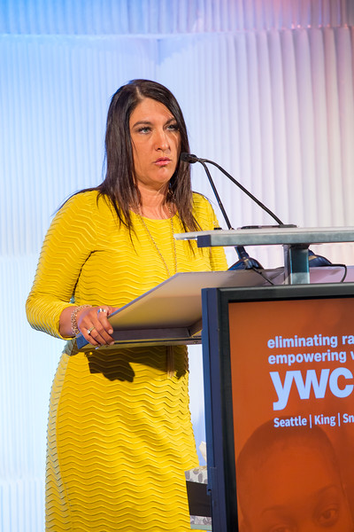 YWCA-Everett-1681.jpg