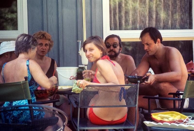 1974_07 Mazer's Pool.jpg