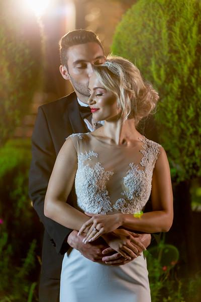 04 Weddings025.jpg