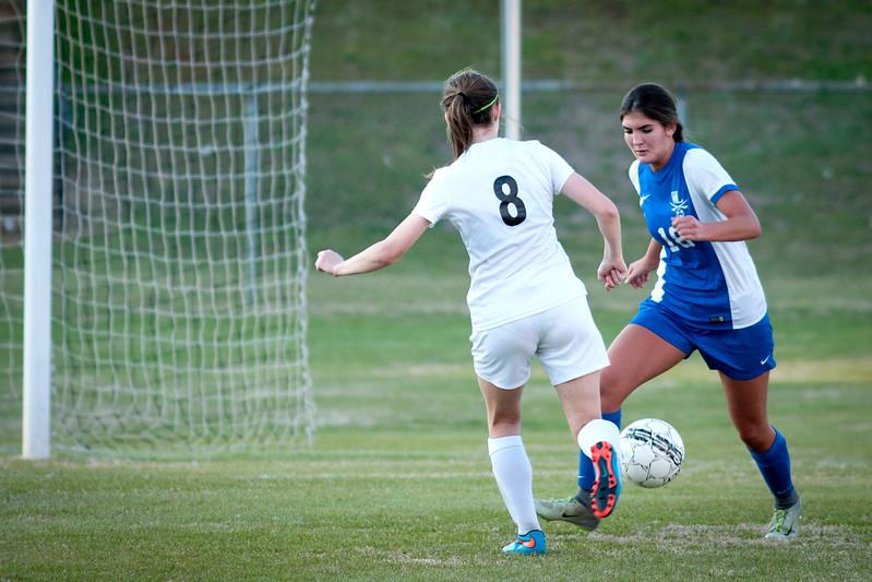 3 17 17 Girls Soccer b 294.jpg