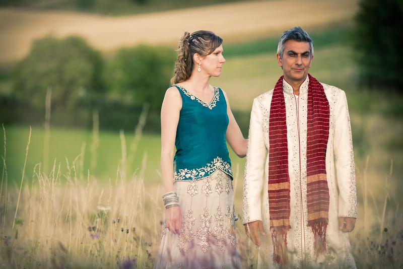 Nav Harriet Wedding -381.jpg