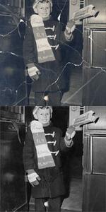 old-torn-photo-restoration-sprite.jpg