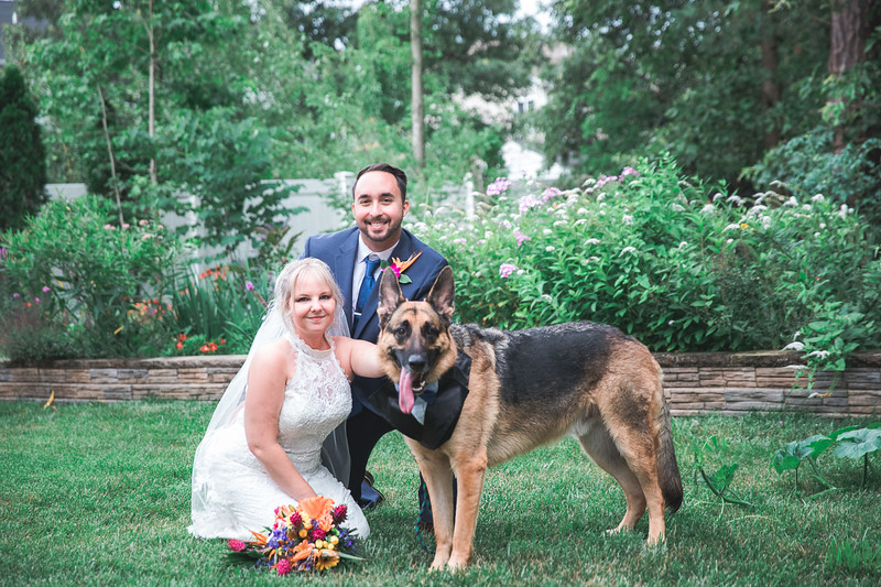 Brandon and Ashley Frye Wedding portrait-267.jpg