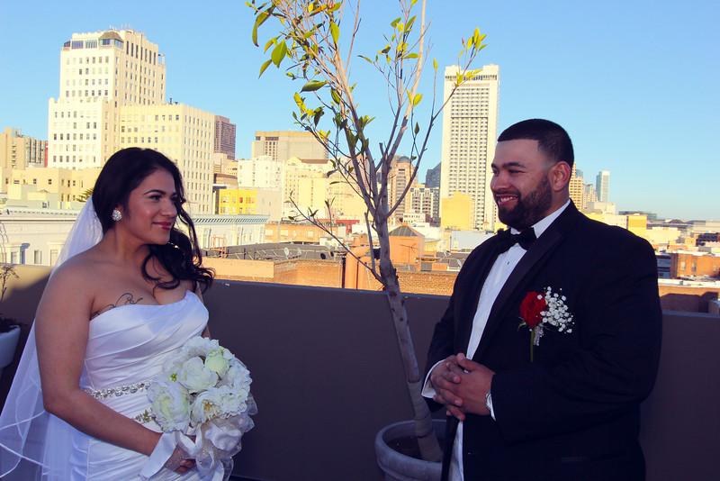 Wedding 2-1-2014 329.jpg