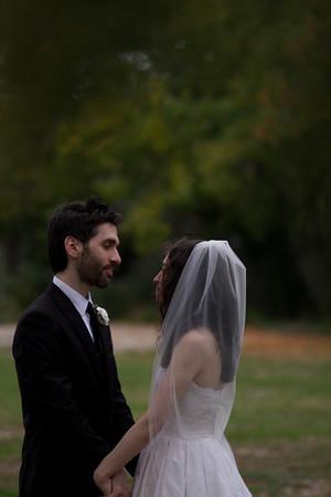Michael and Kelli wedding League City, TX