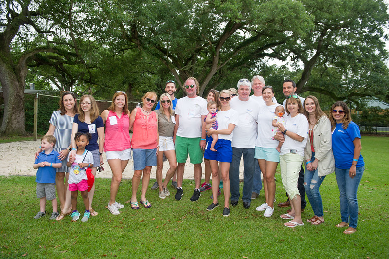 Ochsner Pediatric Heart Picnic 2017 -9780.jpg