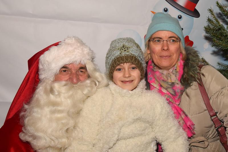 20161217 kerstm ginderbuiten-78.jpg