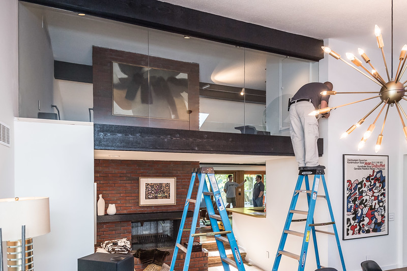 Next Project Studio - Isle View Glass Hand Rail (22 of 22).jpg