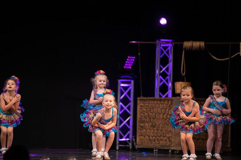 Dance Productions Recital 2019-79.jpg