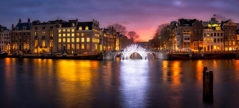 Amsterdam-IMG_916-Pano.jpg