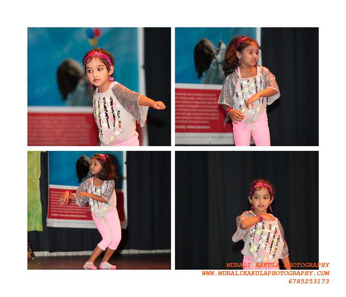 GATS 2015 Pongal Page 23.jpg