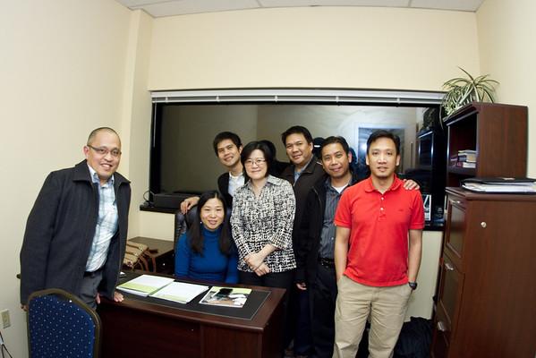 BTF Associates 01-2013
