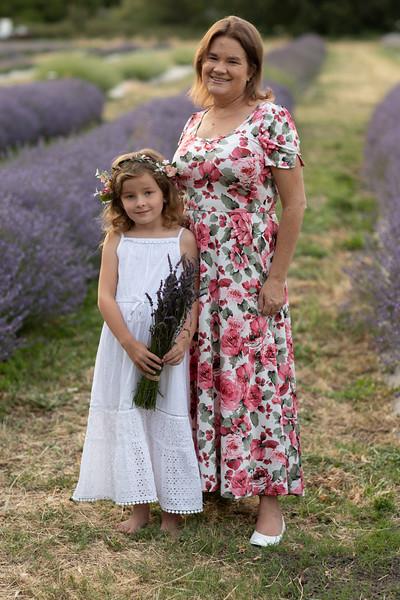 Meier Family Lavender Farm Session-12.jpg