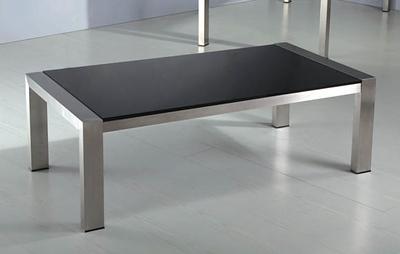 mocha_coffee_table.jpg
