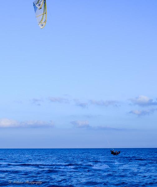 2017 Kiteboarding - Delray Beach (129 of 132).jpg