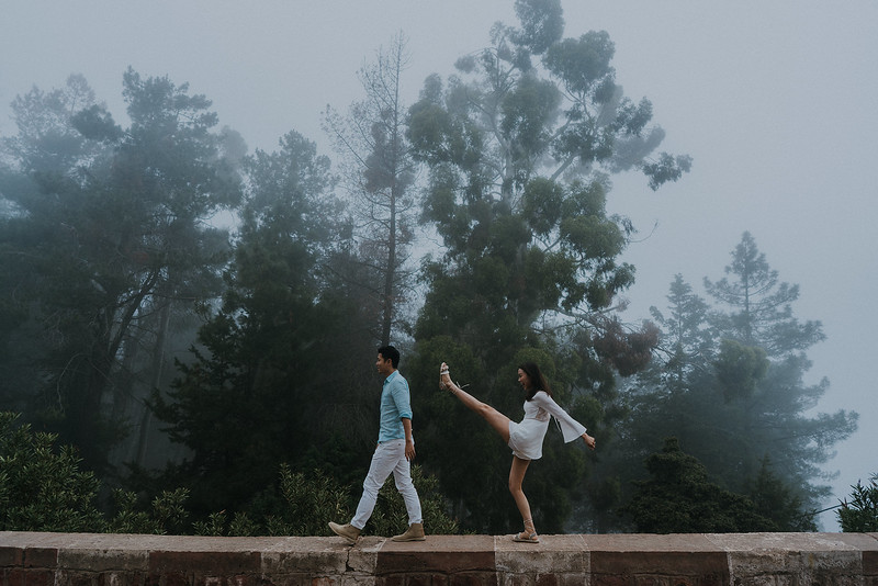 Tu-Nguyen-Destination-Wedding-Photographer-Morocco-Videographer-Sahara-Elopement-68.jpg