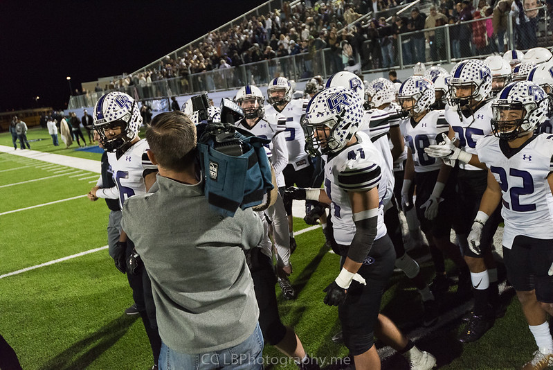 CR Var vs Hawks Playoff cc LBPhotography All Rights Reserved-483.jpg