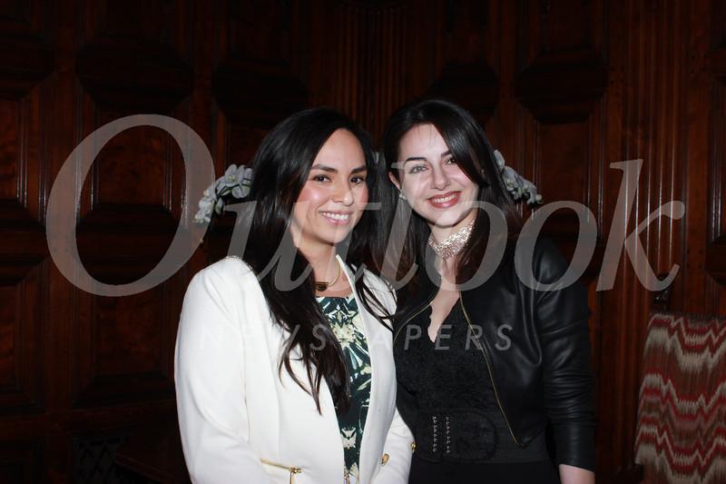 0442 Vanessa Perez and Mariam Danielyan.jpg