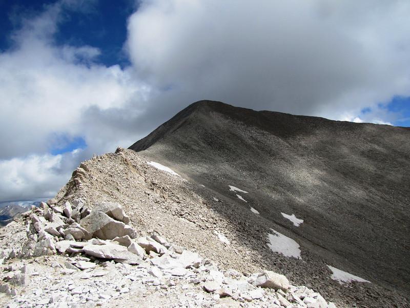 Mt Antero 7-26-2011 (298).jpg
